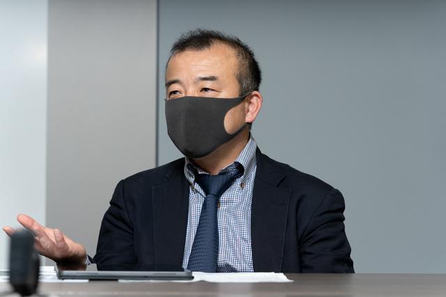 画像1: JALが始めたふるさと納税は、旅先のファンを増やす新たな試みです