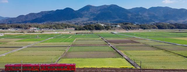 画像2: 北から南まで、各地の知られざる魅力と特産品を、JALならではのアプローチでご自宅へ