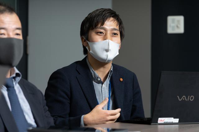 画像2: JALが始めたふるさと納税は、旅先のファンを増やす新たな試みです