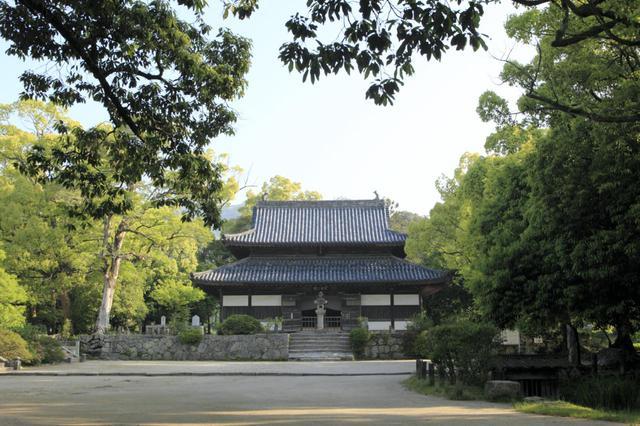 画像4: 「博多の奥座敷」で楽しむ、1泊2日のちょっとリッチな旅