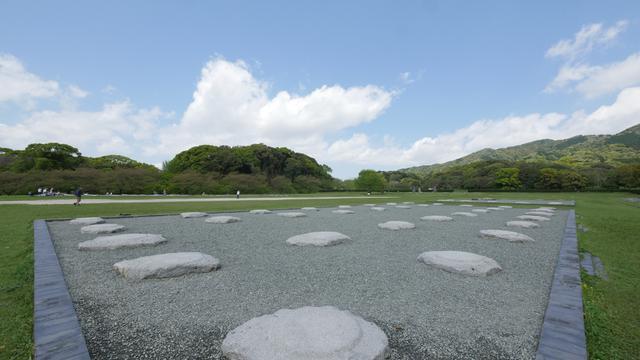 画像3: 「博多の奥座敷」で楽しむ、1泊2日のちょっとリッチな旅