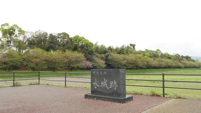 画像2: 「博多の奥座敷」で楽しむ、1泊2日のちょっとリッチな旅