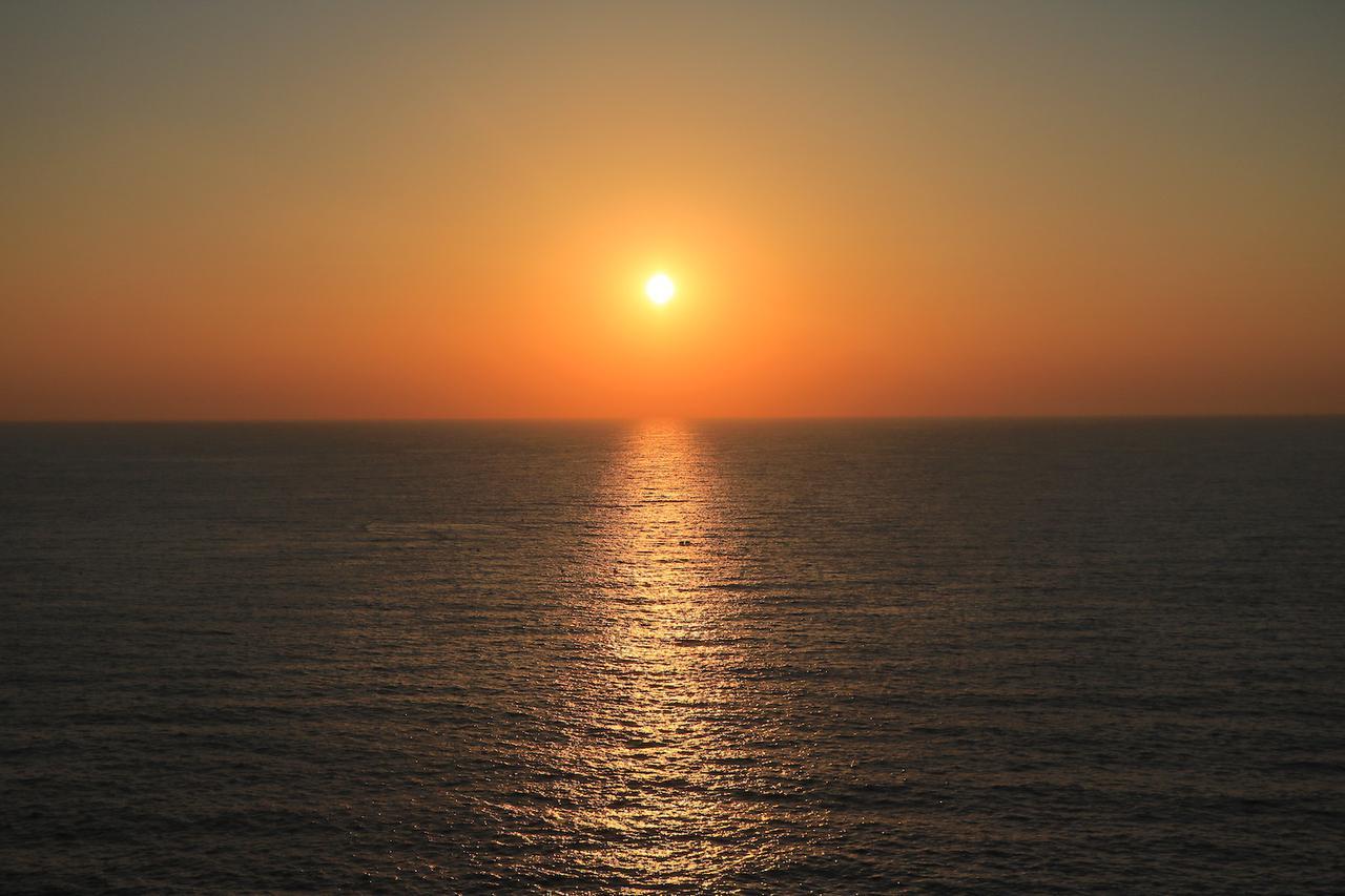 画像2: 【長崎】平戸・生月島と五島列島