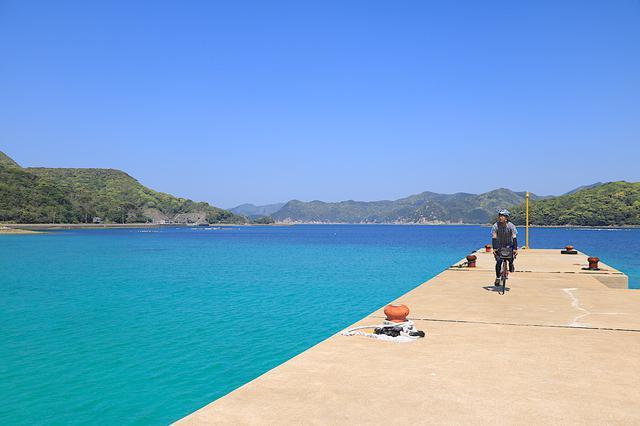画像3: 【長崎】平戸・生月島と五島列島