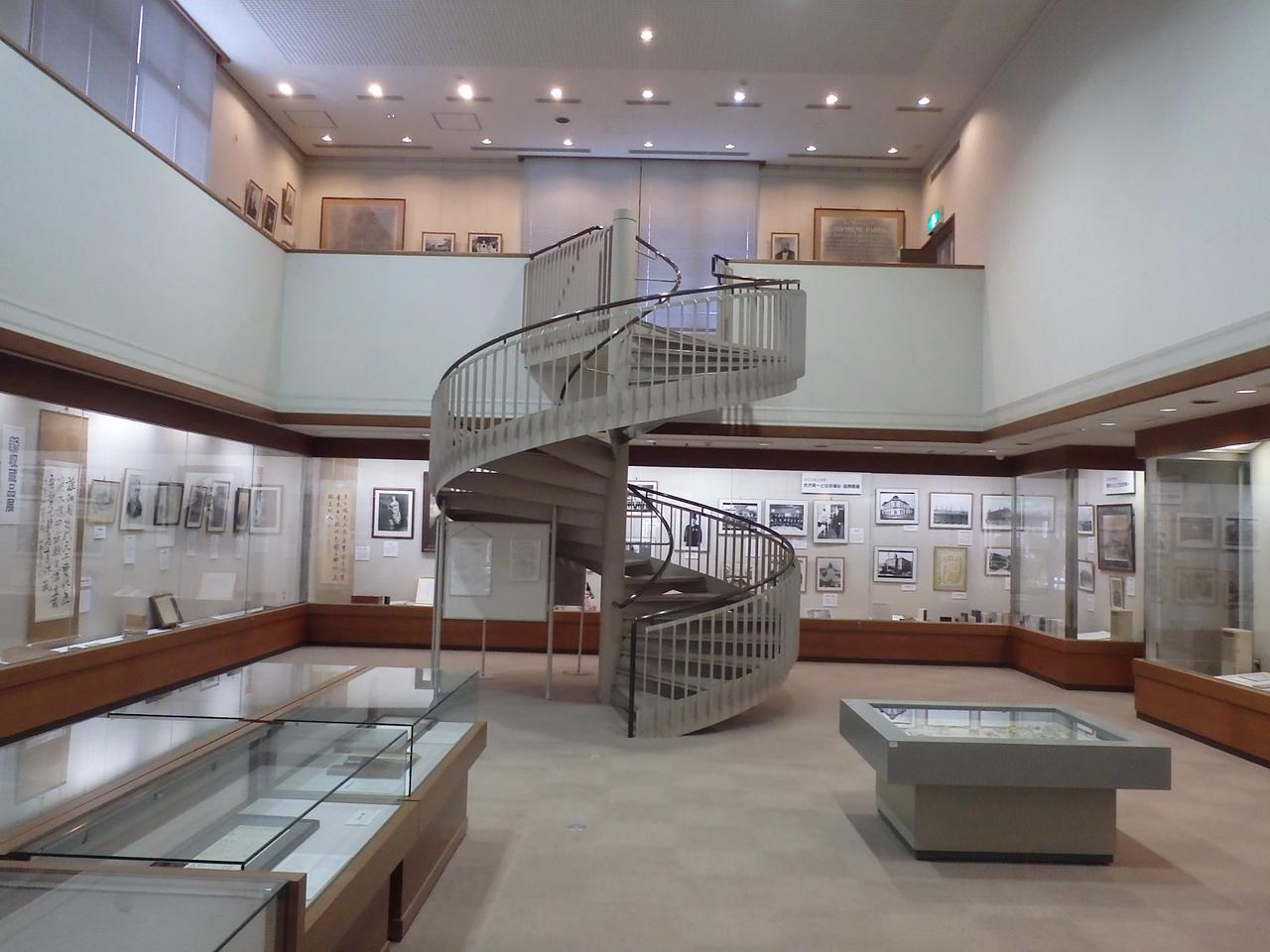 画像4: 写真提供:渋沢栄一記念館