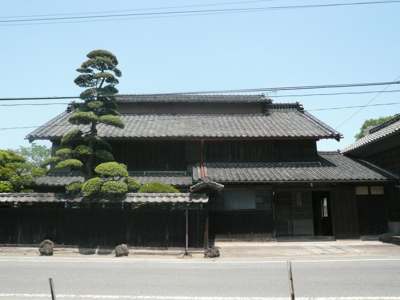 画像2: 写真提供:埼玉県深谷市