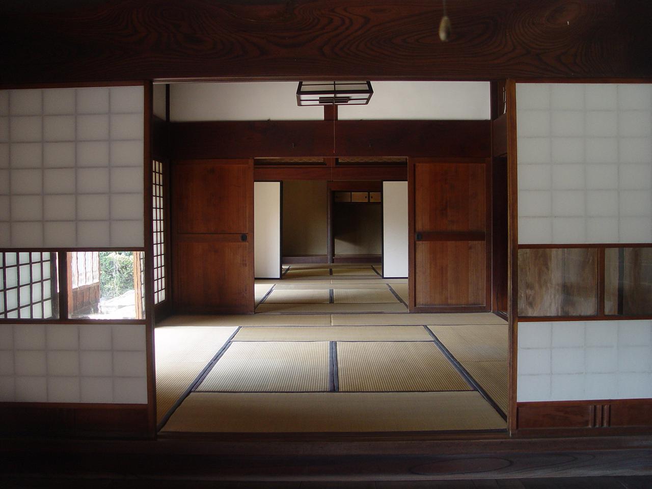 画像2: 写真提供:渋沢栄一記念館