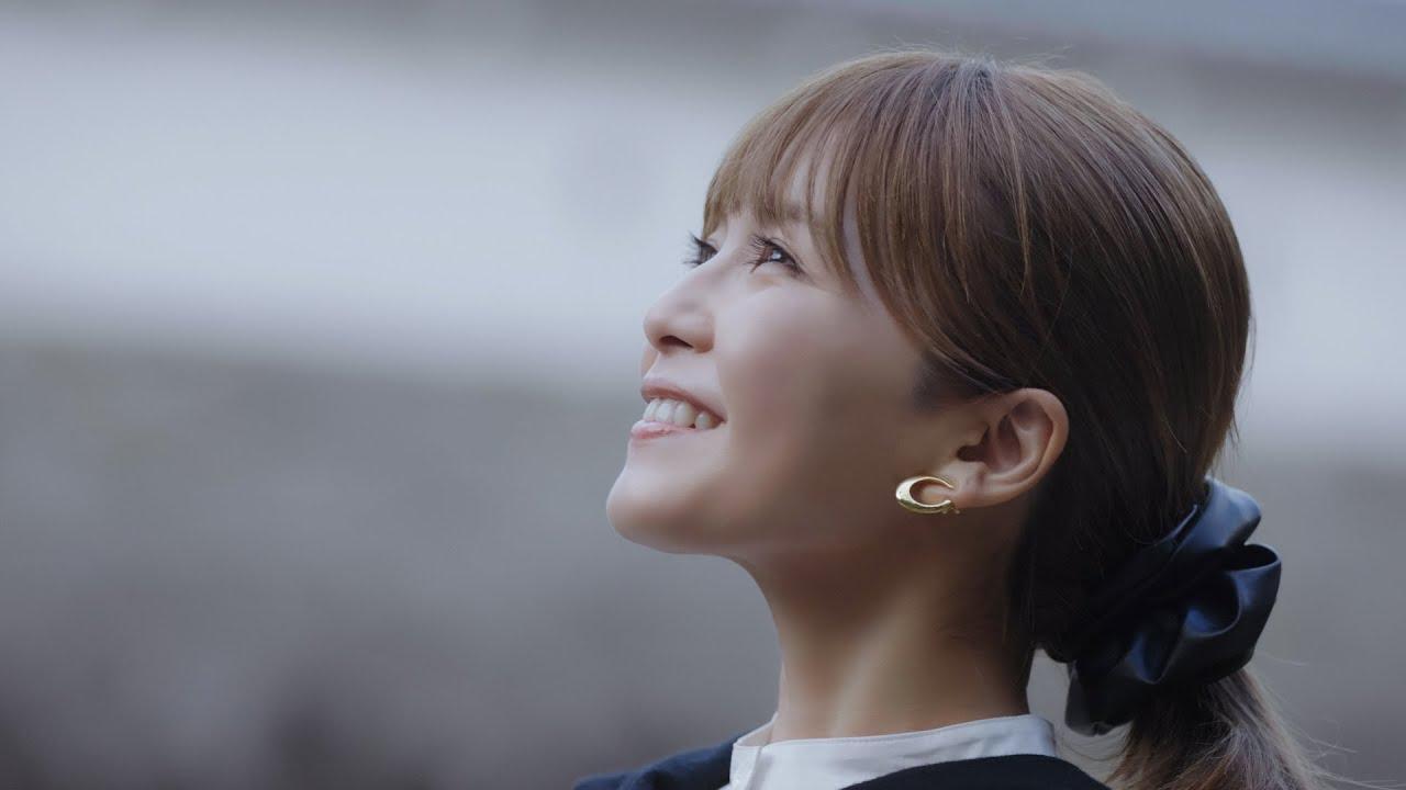 画像: JAL 浪漫旅行2021 「新しい自分に」篇 youtu.be