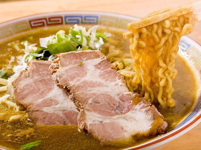 画像11: 【1泊2日】北海道西いぶり地方の魅力を、観て・食べて・学ぶ!大満喫コース!