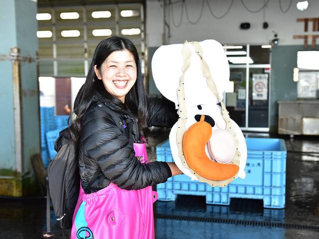 画像18: 【1泊2日】北海道西いぶり地方の魅力を、観て・食べて・学ぶ!大満喫コース!