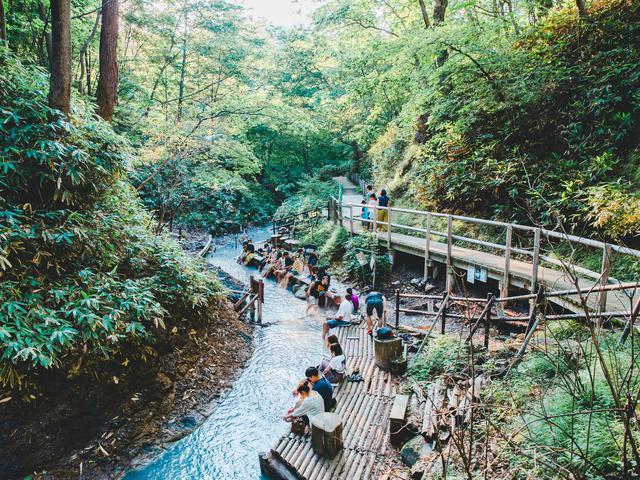 画像9: 【1泊2日】北海道西いぶり地方の魅力を、観て・食べて・学ぶ!大満喫コース!
