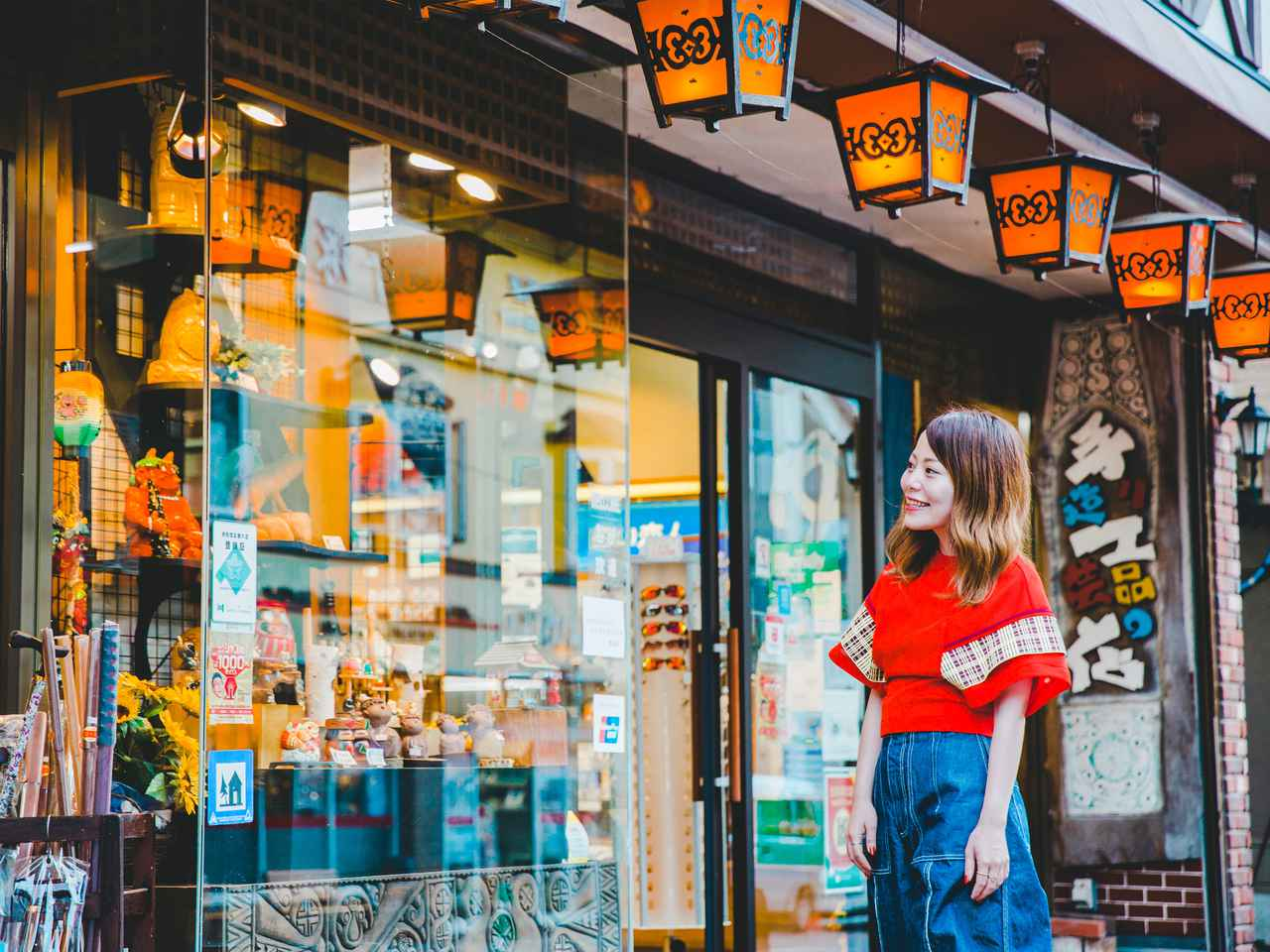 画像6: 【1泊2日】北海道西いぶり地方の魅力を、観て・食べて・学ぶ!大満喫コース!
