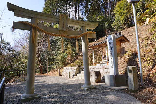 画像4: 岡山県にある津山市って、どんなところ?