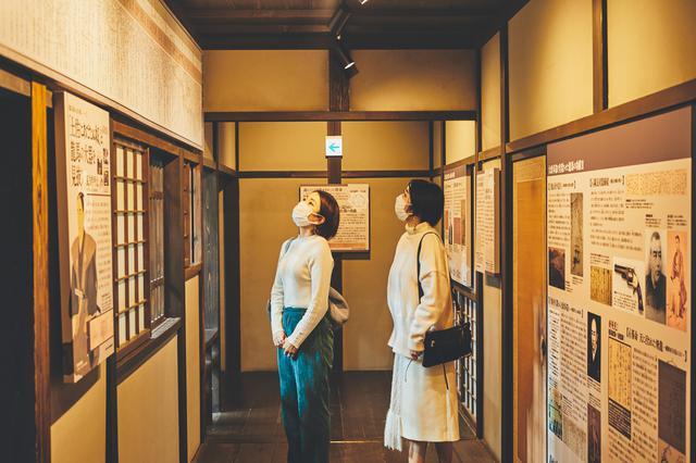 画像7: 今だからこそ心に残る思い出に。2泊3日の高知オトナ女子旅