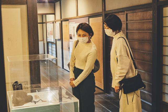 画像8: 今だからこそ心に残る思い出に。2泊3日の高知オトナ女子旅