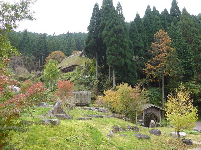 画像2: 岡山県にある津山市って、どんなところ?