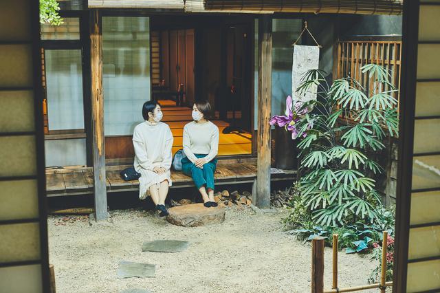 画像6: 今だからこそ心に残る思い出に。2泊3日の高知オトナ女子旅