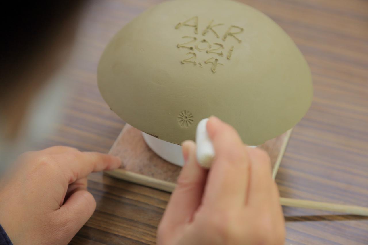 画像4: 波佐見焼の歴史がわかる陶芸の館(観光交流センター)