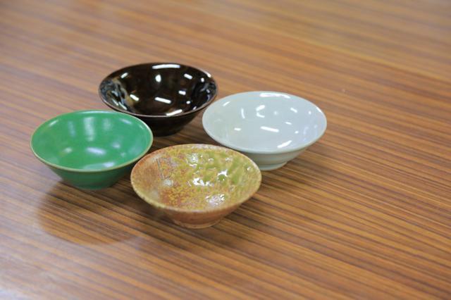 画像6: 波佐見焼の歴史がわかる陶芸の館(観光交流センター)
