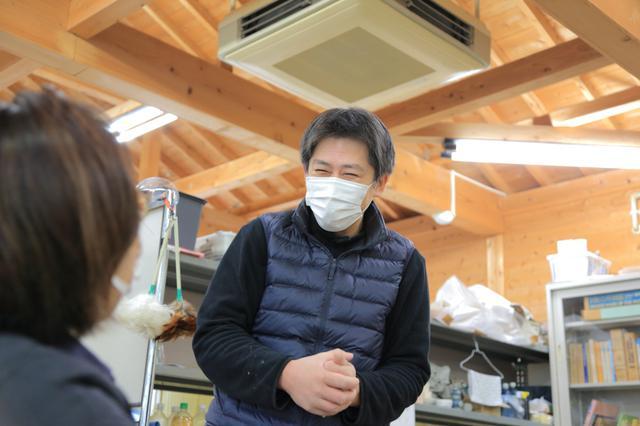 画像1: 波佐見焼の歴史がわかる陶芸の館(観光交流センター)