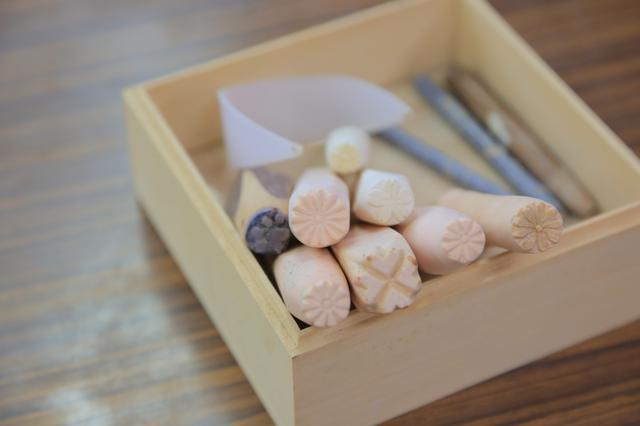 画像5: 波佐見焼の歴史がわかる陶芸の館(観光交流センター)