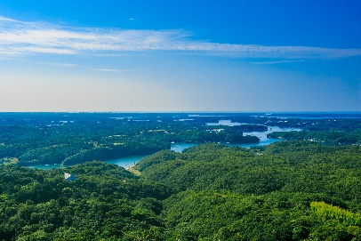 """画像2: 食と自然の宝庫~三重県志摩市~で体験する""""新たな旅のスタイル""""をご紹介"""