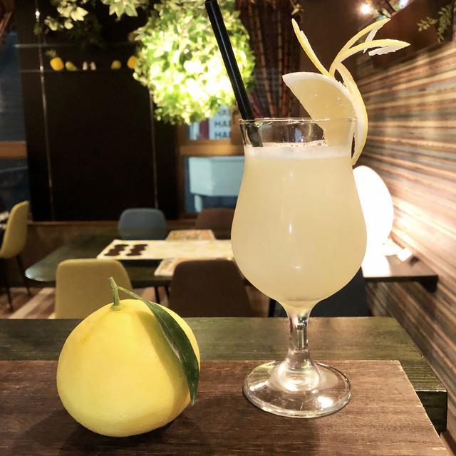 画像2: 【平日】宮崎といえば南国スイーツ! 果物屋がつくる、果物のためのパフェとカクテル|フルーツ大野ANNEX