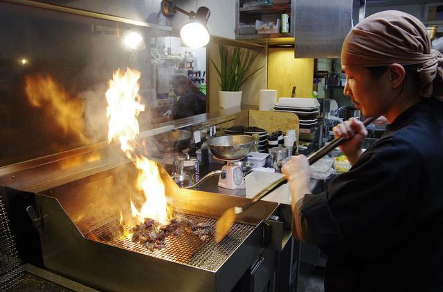 画像2: 【平日】「みやざき地頭鶏」本場の味は、一度は食べておきたい|ぐんけい本店 隠蔵