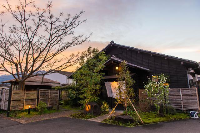 画像1: 【休日】文化と風土が織りなす小林の「テロワール」を堪能|Kokoya de kobayashi(小林市)
