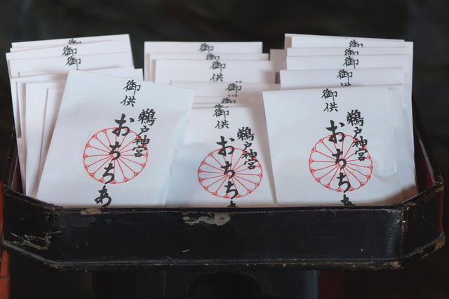 画像3: 【平日】海幸山幸神話の舞台であるパワースポット|鵜戸神宮