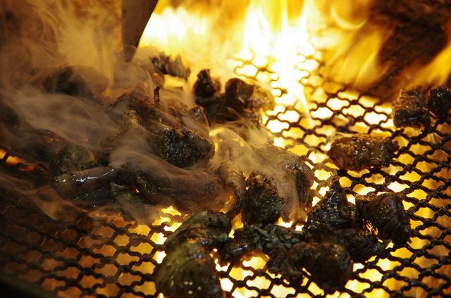 画像3: 【平日】「みやざき地頭鶏」本場の味は、一度は食べておきたい|ぐんけい本店 隠蔵