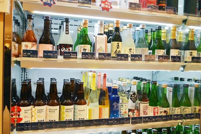 画像3: そばにお酒に甘味に伝統工芸も。多彩な見どころが随所に