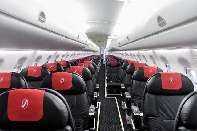 画像1: コロナ禍でも交通インフラとしての使命を果たすために。JALの感染防止対策の舞台裏