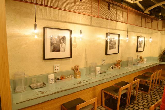 画像3: 【池袋】ベトナム屈指の人気店唯一の支店「Pho Thin TOKYO」