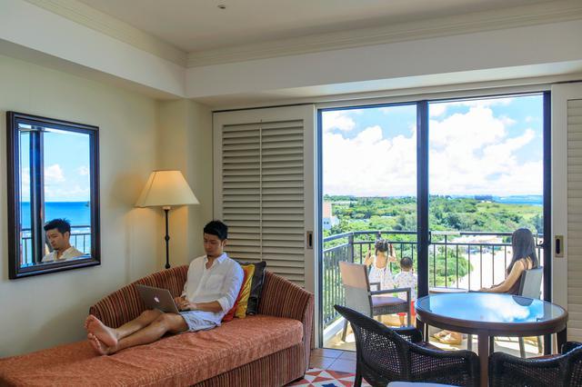 画像3: 旅行や休みの概念が変わる!? ハワイ島「ワーケーションプログラム」実施レポート