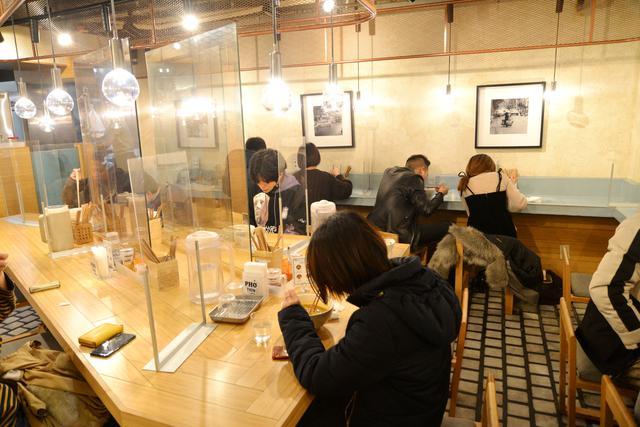 画像2: 【池袋】ベトナム屈指の人気店唯一の支店「Pho Thin TOKYO」