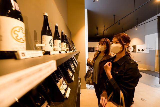 画像3: 【旭川空港発着】2泊3日で新緑の旭川エリアを楽しみ尽くすモデルコース