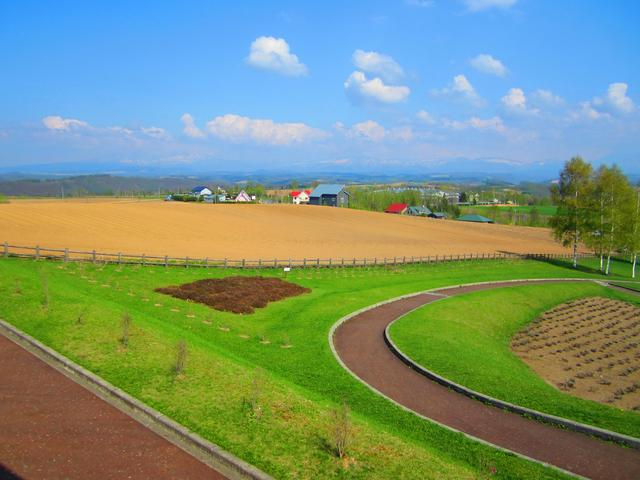 画像36: 【旭川空港発着】2泊3日で新緑の旭川エリアを楽しみ尽くすモデルコース
