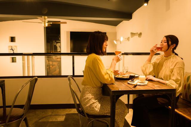 画像29: 【旭川空港発着】2泊3日で新緑の旭川エリアを楽しみ尽くすモデルコース