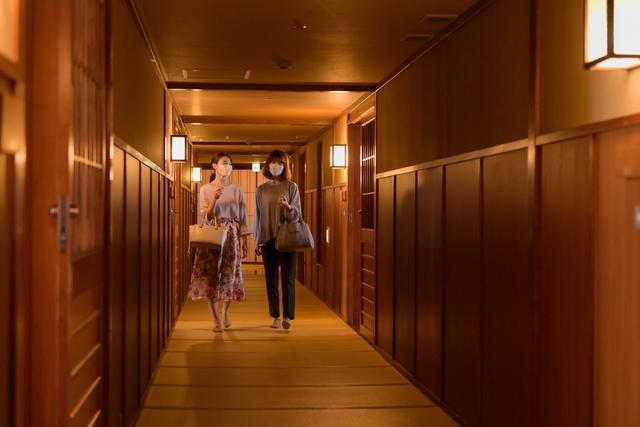 画像6: 【旭川空港発着】2泊3日で新緑の旭川エリアを楽しみ尽くすモデルコース