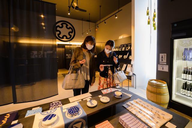 画像1: 【旭川空港発着】2泊3日で新緑の旭川エリアを楽しみ尽くすモデルコース