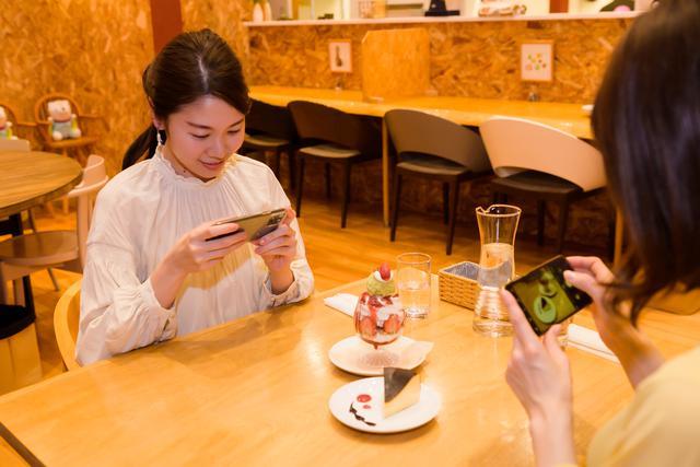 画像25: 【旭川空港発着】2泊3日で新緑の旭川エリアを楽しみ尽くすモデルコース