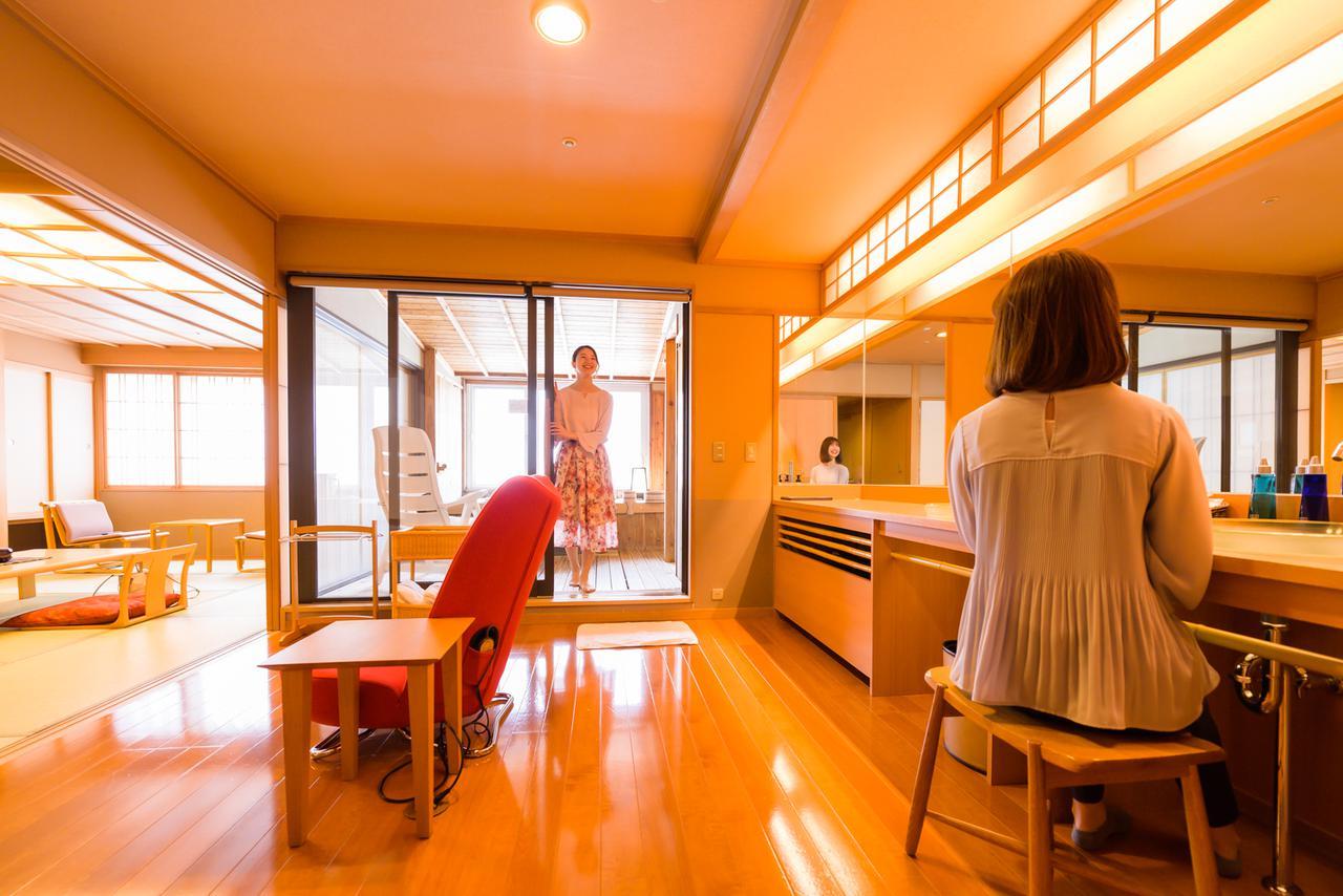 画像8: 【旭川空港発着】2泊3日で新緑の旭川エリアを楽しみ尽くすモデルコース