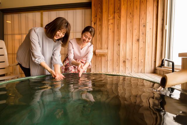 画像9: 【旭川空港発着】2泊3日で新緑の旭川エリアを楽しみ尽くすモデルコース