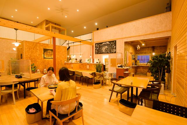 画像22: 【旭川空港発着】2泊3日で新緑の旭川エリアを楽しみ尽くすモデルコース