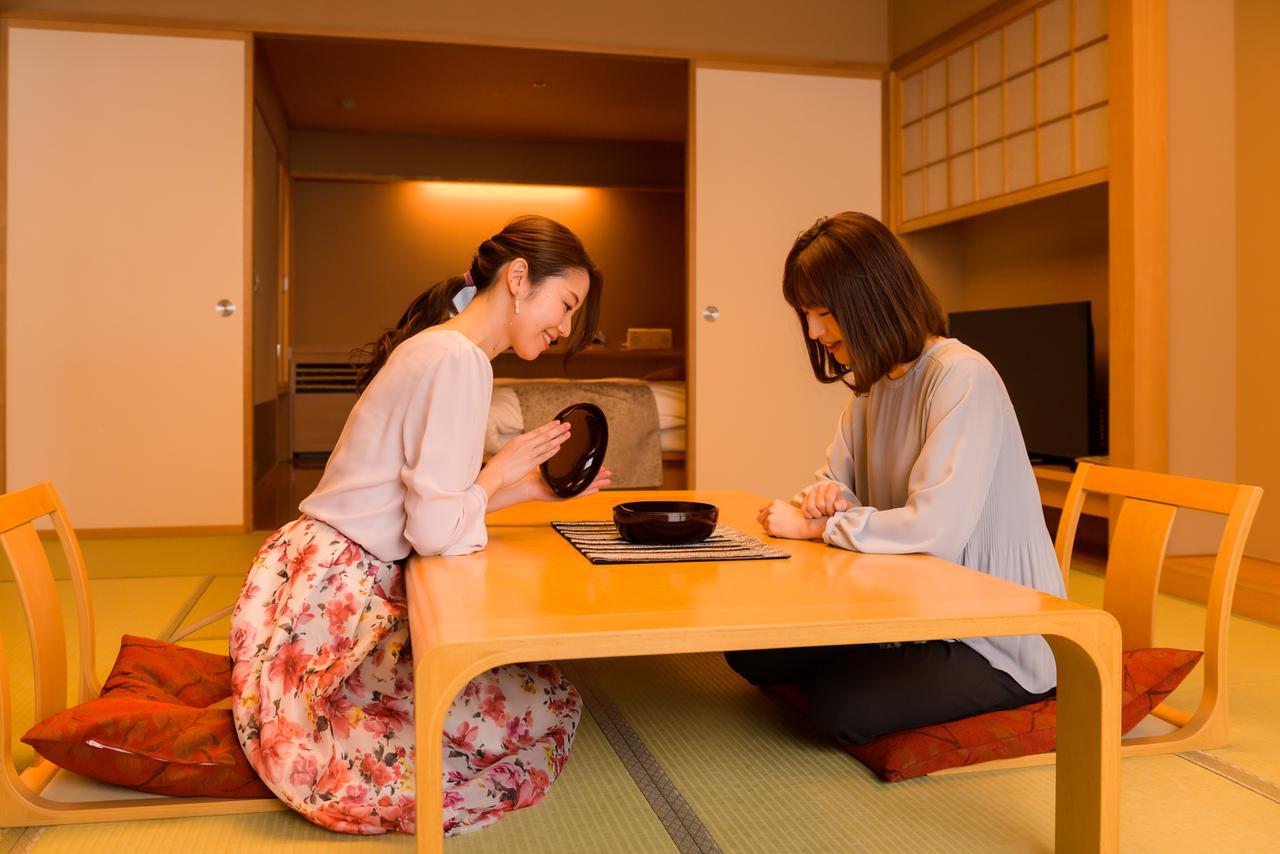 画像7: 【旭川空港発着】2泊3日で新緑の旭川エリアを楽しみ尽くすモデルコース