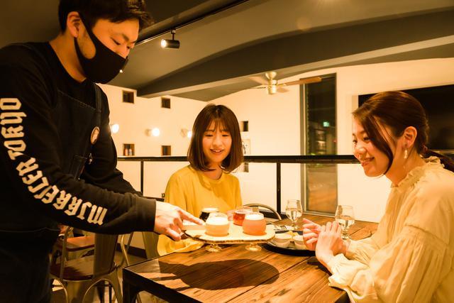 画像28: 【旭川空港発着】2泊3日で新緑の旭川エリアを楽しみ尽くすモデルコース