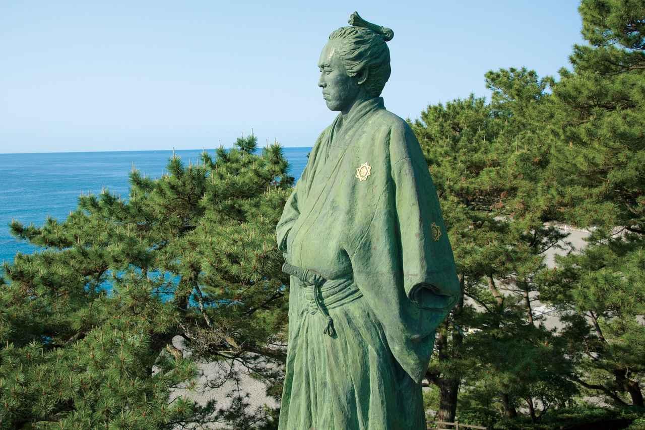 画像2: 写真提供:(公財)高知県観光コンベンション協会