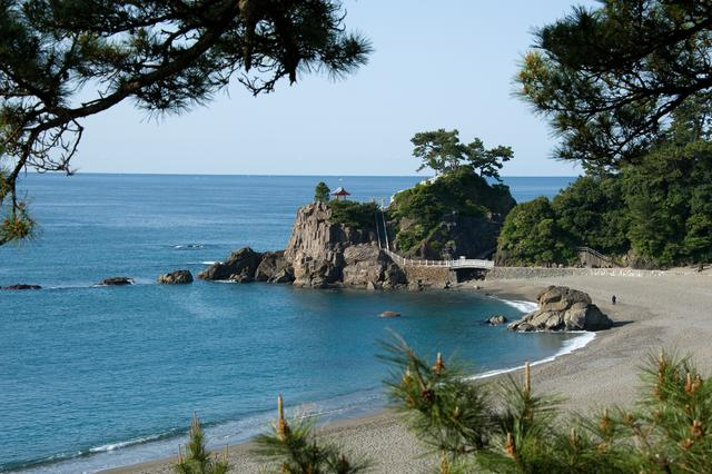 画像1: 写真提供:(公財)高知県観光コンベンション協会