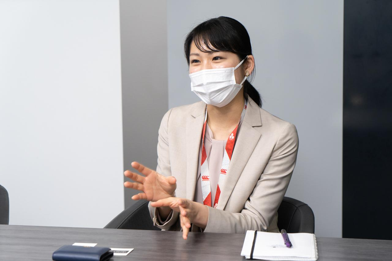 画像: コードシェア便に求める、JALならではのクオリティ